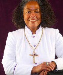 Bishop-Francine-A.-Brookins