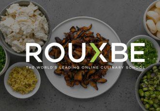 rouxbe-logo